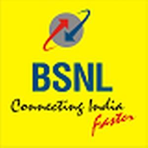 BSNL  Diwali's 'Laxmi' Offer (full talktime + 50% extra)