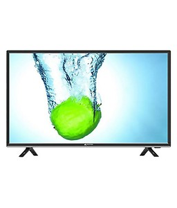 Micromax 81cm (32 inch) HD Ready LED TV price in India.