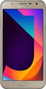 Samsung Galaxy J7 Nxt 16 GB (Gold) 2 GB RAM, Dual Sim 4G price in India.