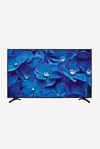 Lloyd L50FN2 127 cm (50 inches) Full HD LED TV (Black) (With 3+2 Years of Warranty)