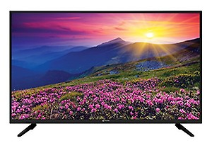 Micromax 81 cm (32 inches) 32HIPS621HD_I/32AIPS900HD_I HD Ready LED TV price in India.