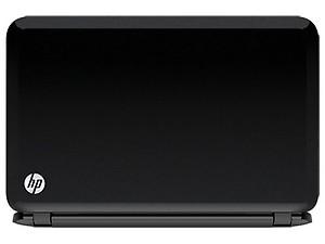 HP 15-AY514TX 15.6-inch Laptop (Core i3-6006U/4GB/1TB/DOS/2GB Graphics), Black price in India.