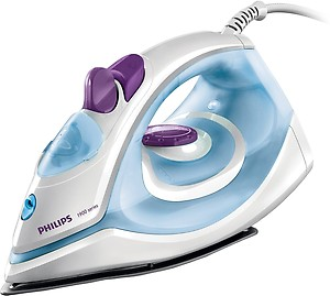 Philips GC1905 Steam Iron, 1440 W price in India.