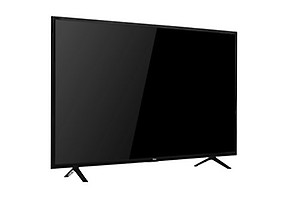 TCL 123 cm (49 inches) L49D2900 Full HD LED TV (Black) price in India.