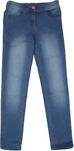 Upto 83% off on United-colors-of-benetton- kids Jeans @Flipkart