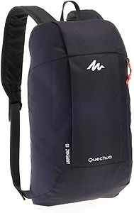Quechua by Decathlon Arpenaz 10 L Backpack