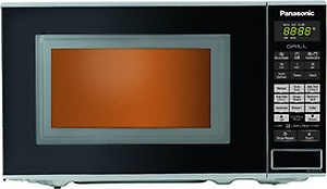 Panasonic Microwave Oven NNGT231 price in India.