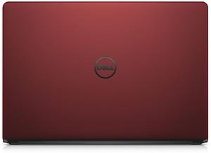 Dell Vostro 3568 15.6-inch Laptop (Celeron Dual Core - 5th Gen /4GB/500GB/DOS) , Black price in India.