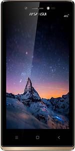 Sansui Horizon 1 4G-VoLTE - Rs.3899 + upto 3500 off on exchange +100 Scandid Cashback @Flipkart