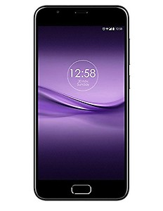 InFocus Turbo 5 Plus (Royal Gold, Dual Rear Camera) price in India.