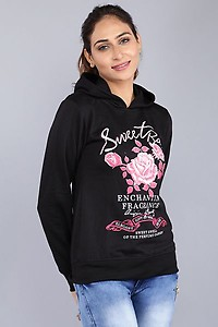 Womens Sweaters from Rs.269 @Myvishal