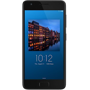 Lenovo Z2 Plus (Black, 32 GB) (3 GB RAM) price in India.
