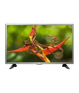 LG 80 cm (32) 32LH516A HD Ready LED TV price in India.