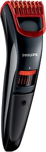 Philips Beard QT4011/15 Trimmer For Men