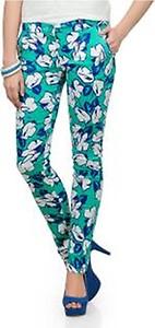 Upto 72% off - Yepme Women's Trousers - flipkart