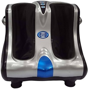 JSB Leg and Foot Massager (HF05) price in India.