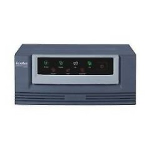 Luminous 650VA Inverter, ECO WATT 650