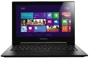 Lenovo Ideapad 100 Core i3 5th Gen - (4 GB/500 GB HDD/DOS) IP 100- 15IBD Notebook price in India.