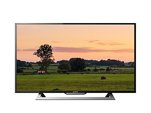 Sony Klv-40w562d 102 Cm Led Television