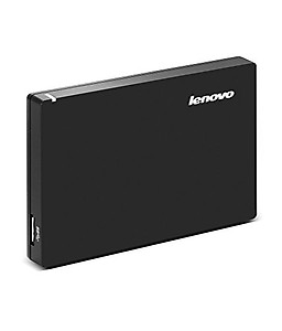 Up to 50% off: Hard Drives