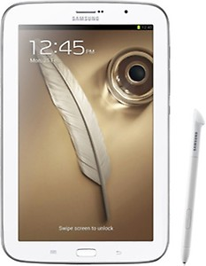 Samsung Galaxy Note 3 (Jet Black, 32 GB) price in India.