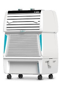 Symphony Touch 20-Litre Air Cooler (White) price in India.