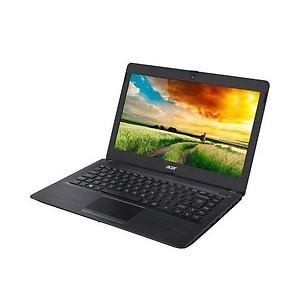 Acer Aspire One Z1402 (UN.G80SI.012) Laptop (Pentium Dual Core 3556U/4 GB/500 GB/Linux) price in India.