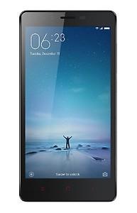 Xiaomi Redmi Note Prime (White, 16 GB) price in India.
