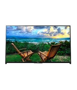 Sony Bravia 108cm (43 inch) Full HD LED Smart TV price in India.