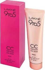 Upto 50% OFF on Lakme Beauty and Personal Care