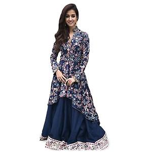 Women's Fashion Products min 70% off @Amazon