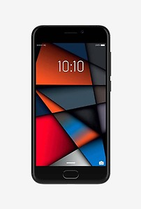 Voto V2i 32 GB (Black) 2 GB RAM, Dual SIM 4G