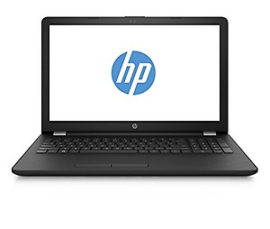 HP 15-bs145tu 15.6-inch FHD Laptop (8th Gen Intel Core i5-8250U/8GB/1TB/Free DOS/Integrated Graphics), Sparkling Black price in India.