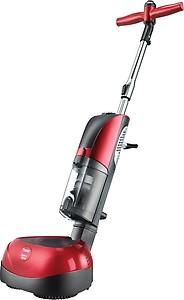 Prestige typhoon 02 Hand-held Vacuum Cleaner (red black) price in India.