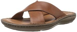 Minimum 50% off on Clarks Footwear