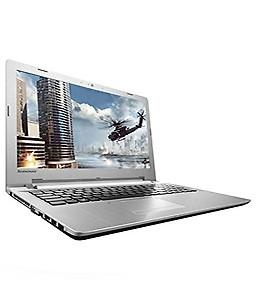 Lenovo Ideapad 500 Core i5 6th Gen - (8 GB/1 TB HDD/Windows 10 Home/4 GB Graphics) IP 500 Notebook price in India.
