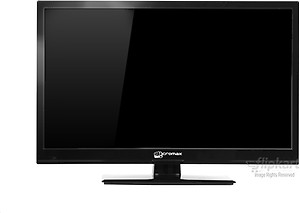 Micromax 24B600HDi 60 cm (24) HD Ready LED Television price in India.