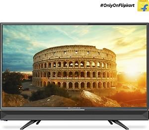 CloudWalker Spectra 80cm (32 inch) HD Ready LED TV