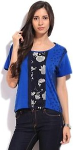 Lee Womens Clothing upto 85% off on Flipkart