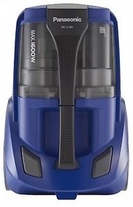 Panasonic MC-CL561A145 Vacuum Cleaner, BLUE ( Tough Series) price in India.