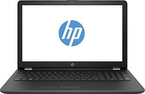HP Notebook - 15-bw089ax (AMD Dual Core/4 GB/39.62 cm (15.6)/Windows 10/2 GB) price in India.