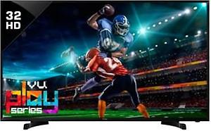 Best Selling 32inch TVs + Exchange + bank offer
