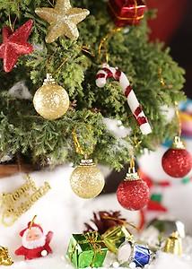 SkyAsia 3307_F Hanging Ornaments
