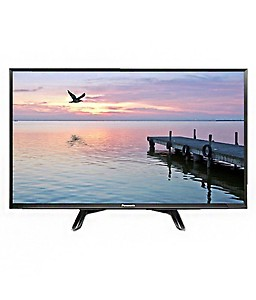 Panasonic TH 28D400DX 70 cm ( 28 ) HD Ready LED Television price in India.