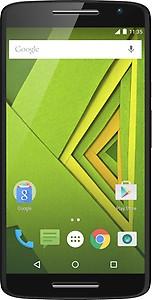 Motorola Moto X Play XT1562 (Black, 32GB) price in India.