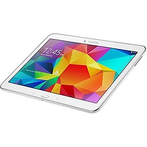 SAMSUNG ONLY 10IN GALAXY TAB price in India.