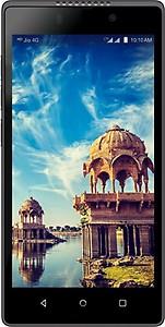 LYF C459 8GB price in India.