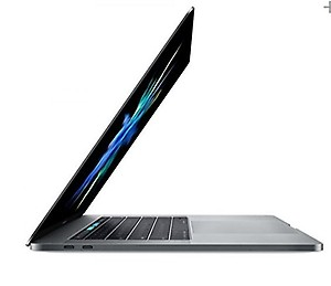 Apple MacBook Pro MLH12HN/A Laptop 2016 (Core i5/8GB/256GB/Mac OS/Integrated Graphics/Touch Bar), Space Grey price in India.