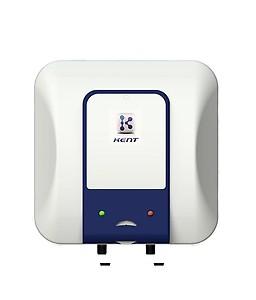 KENT Appliances 15L Coral Geyser White