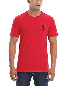 Reebok Men's Clothing Flat 60% off